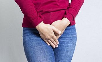 The Truth about Yeast Infections in Late Pregnancy
