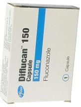 doxycycline hyclate alcohol consumption